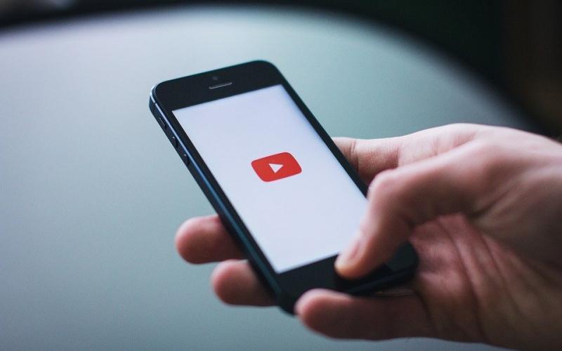 youtube, tjene penger