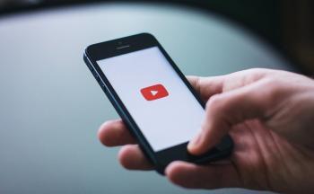 Tjene penger på YouTube